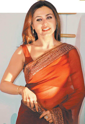 Bollywood Hot Actress Name Bollywood Actress Names List