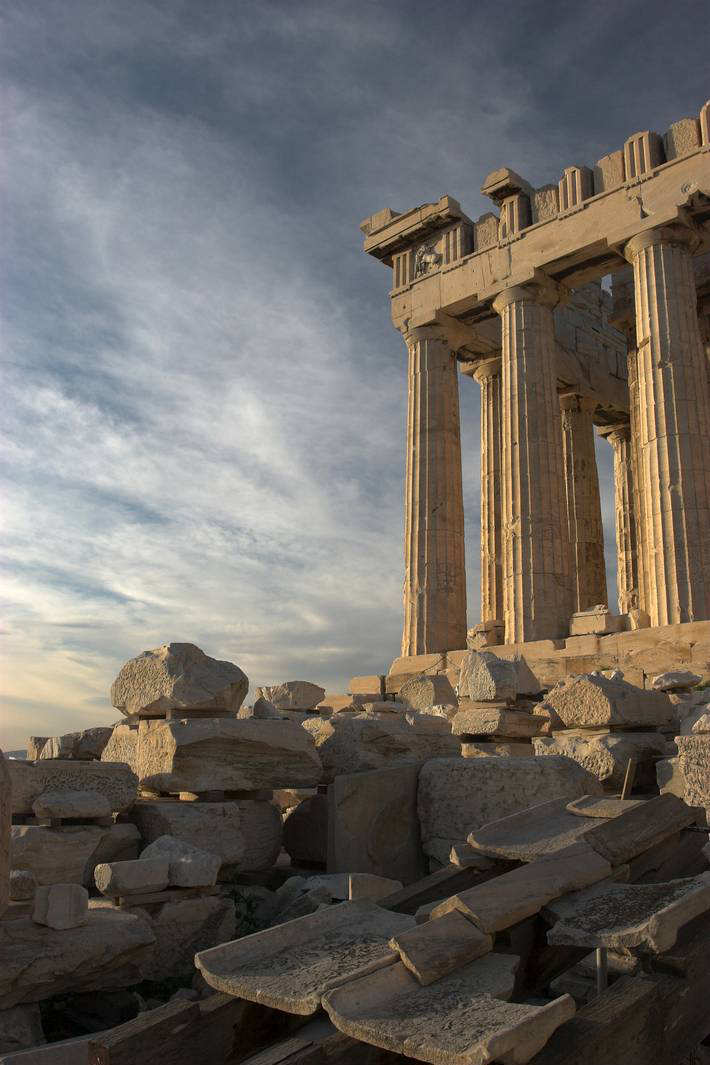 the parthenon The latest tweets from the parthenon (@muparthenon) marshall university's student-produced newspaper your number one source for news in the herd community since 1898.