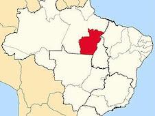 Plebiscito para criação do Estado do Carajás é aprovado pelo Senado