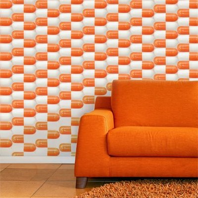 Site Blogspot  Wall Wallpaper Designs on Wallpaper  Embossed Wallpaper  Peel And Stick Wallpaper  Or Vinyl Wall