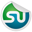 Stumble