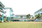 Sekolah Sri Bestari