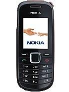 Spesifikasi Nokia 1661