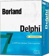 Delphi7