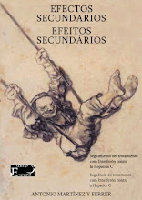 Efectos secundarios. Pinchar para leer.