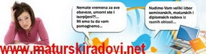 maturskiradovi.net