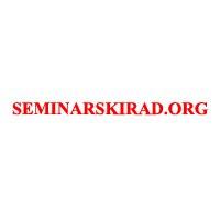 Seminarskirad.org