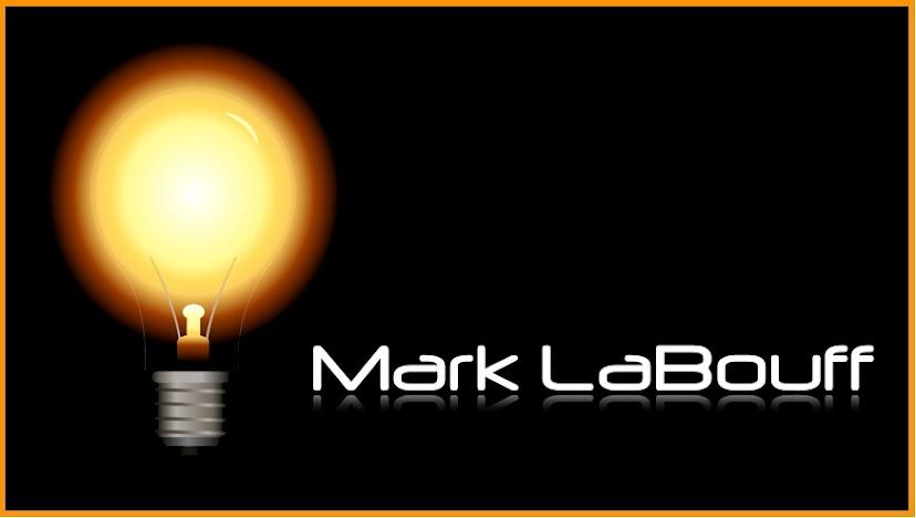 MarkLaBouff