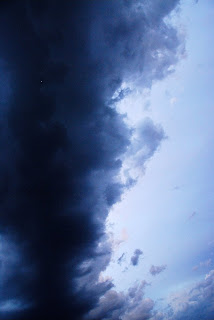 Storm Sabrewin'