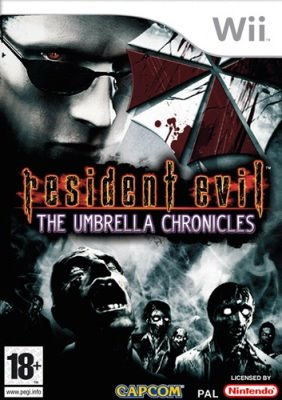 [Resident+Evil+The+Umbrella+Chronicles.jpg]