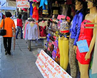erotic thai massage happy ending sydney