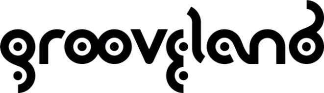 Grooveland Music