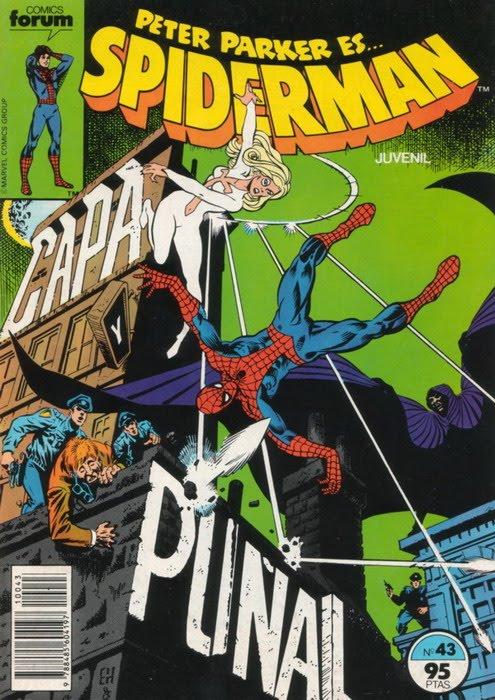 Spiderman%2Bn%25C2%25BA%2B43%2BForum.jpg