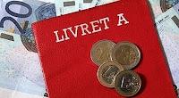 Hausse de l'inflation et du taux du livret A : ou comment rembourser ses dettes sans efforts … apparents !!