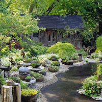 Construction Landscaping Services by Dutch Touch 760-603-0567. North San Diego County's best landscaping gardening