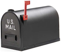 mailbox numbers and other interesting facts Dutch Touch Contracting REO