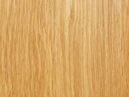 Dutch touch stay informed types of wood for