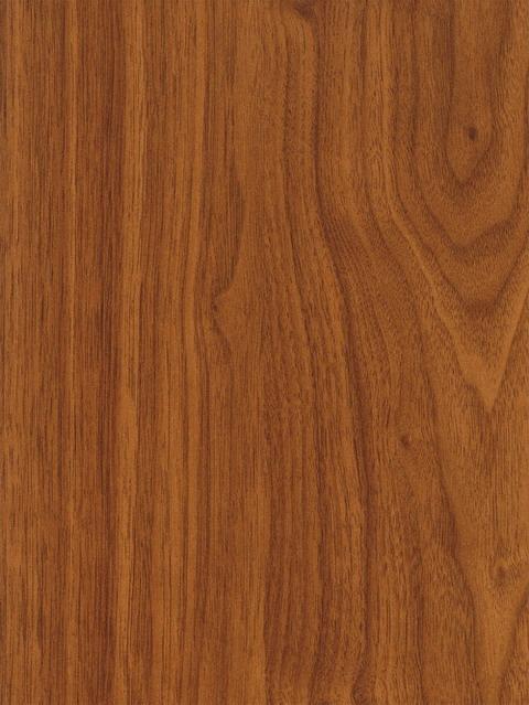 Walnut Wood Light Walnut Wood Color