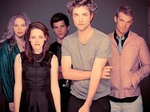 IS TWILIGHT ♥