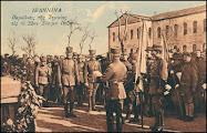 Ο ΠΟΛΕΜΟΣ ΤΟΥ 1912-1913