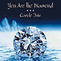 Your'e a Diamond!