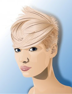 short hairstyles, Modern Hairstyles, tips