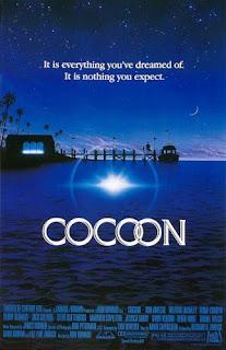 Baixar Filme Cocoon   Dublado Download