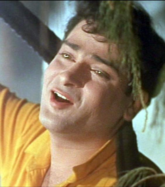 shammi kapoor pictures