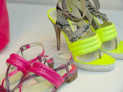 [shoes+4.JPG]