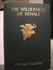 1930 Edition