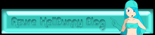 Azure HellBunny Blog