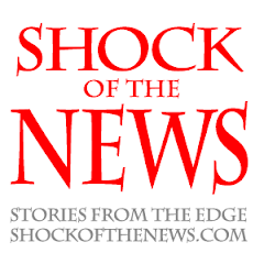 Shock of the News Podcast