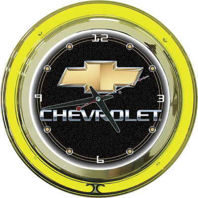 Chevrolet Logo Vector. Chevrolet Logo Vector. pespa