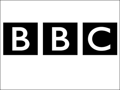 all logos of the world. recent logos. Company History: The British Broadcasting Corporation Ltd.