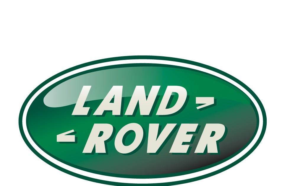 history of all logos all land rover logos rh logoshistory blogspot com land rover logo badges land rover logo umbrella