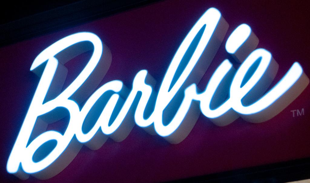 barbie logo images. wallpaper logo facebook.