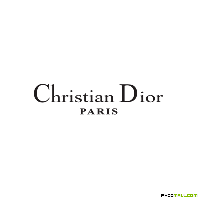 History Of All Logos All Christian Dior Logos