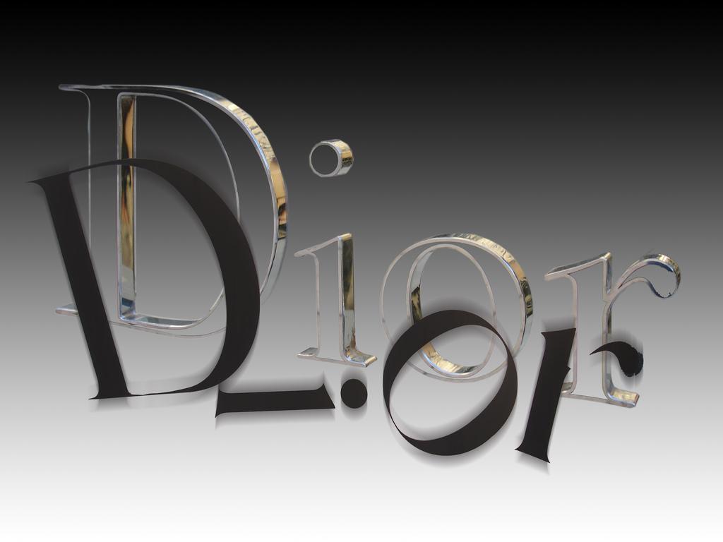 christian dior logo - photo #11