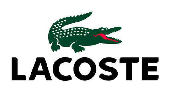 pizza hut logo evolution. Logo History Lacoste Brand