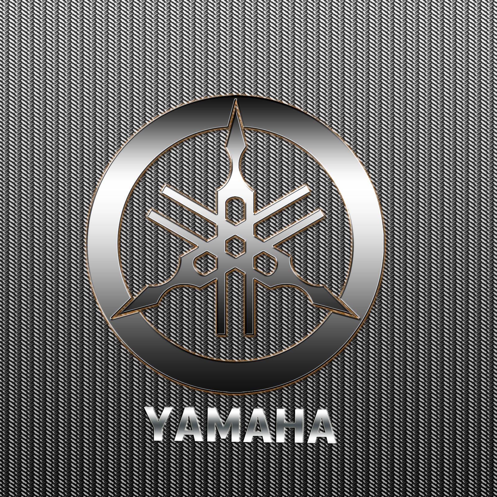 history of all logos all yamaha logos yamaha logo style guide yamaha logistics manager