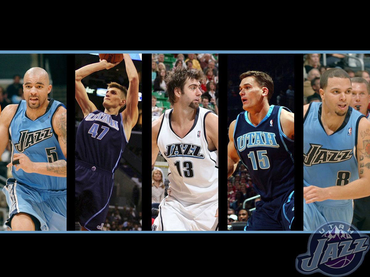 Utah_Jazz_Logo19.jpg