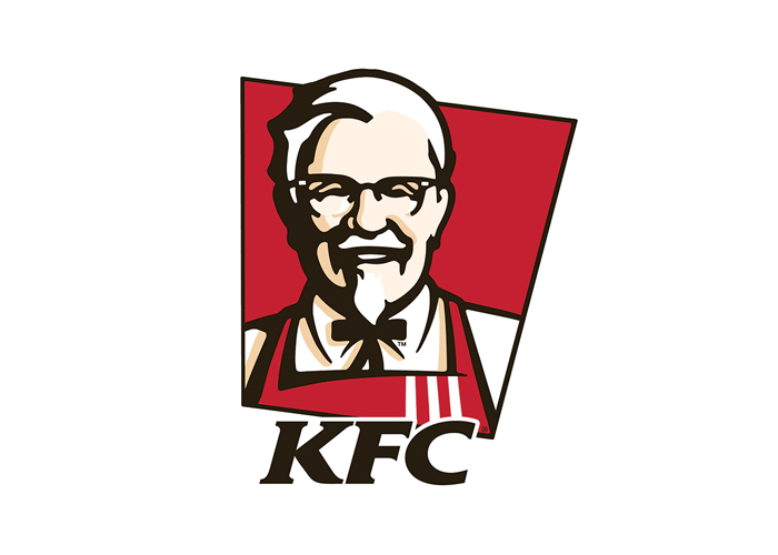 the history of kentucky fried chicken Where it all began colonel sanders starts to serve up his southern fried chicken to the public.