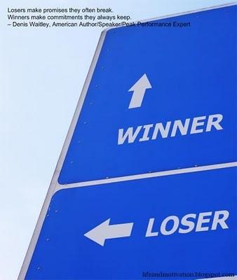 http://1.bp.blogspot.com/_7yDt6BgjV6M/TIHruU8MF7I/AAAAAAAAAFI/nbgX5lRPpJc/s400/winner_vs_loser1.jpg