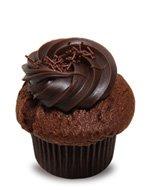 [chocolate+preto.jpg]
