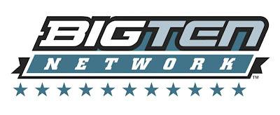 Big Ten Network Awards