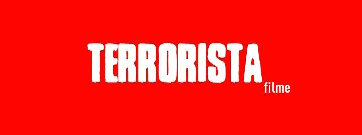 filme terrorista 01 pagina principal