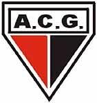 http://1.bp.blogspot.com/_7yx8cpuSCE8/THL-4f4TZGI/AAAAAAAAAA0/sVvHovSVUgo/s320/atletico-go_logo.jpg