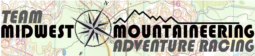 Team Midwest Mountaineering
