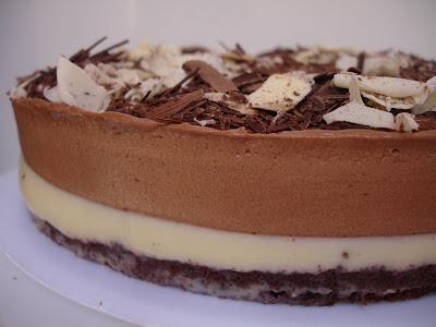 torta+mousse+075