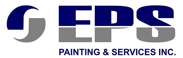EPS Painting and Services- House painting